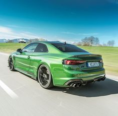 Tuning ABT Sportsline Hi Here we have good photo about abt sportsline schweiz. We hope these photos can be your buoyant inspiration on what. Audi Rs5, Audi Quattro, Audi Sport, Sport Cars, Rs5 Coupe, Nissan, Porsche, Toyota, Cars