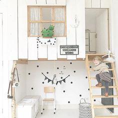 Shed Plans - Shed Plans - My Shed Plans - Agathe Ogeron | Décoratrice d'intérieur à Poitiers | Poitou Charentes | latouchedagathe.com | La Touche d'Agathe | decoration | decoration interieure | amenagement Children, child, childroom, bed, chambre , lit, playroom, salle de jeux, cabin bed - Now You Can Build ANY Shed In A Weekend Even If You've Zero Woodworking Experience! Now You Can Build ANY Shed In A Weekend Even If You've Zero Woodworking Experience! - Now You Can Build ANY Shed In...