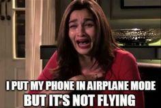 These Alia Bhatt's Memes are Worth watching..   9Hues