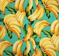 Картинка с тегом «banana, wallpaper, and background»