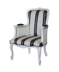 Klassische Sessel sessel parisienne lehnsessel gm 330 frankmoebel com made