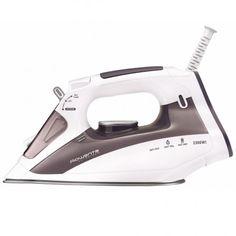 #Tefal #Rowenta #AutoSteam #Iron http://www.palmerstores.com/product/tefal-rowenta-auto-steam-iron/3120/