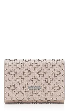 Marc Jacobs Accessories The Baroque Stud All in One Clutch