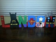Perfect for your little superhero find us on etsy by clicking on the photo or on Facebook.com/sortofsistersboutique