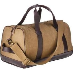 men s weekender bag - from target Canvas Weekender Bag 9267cde88ab9d