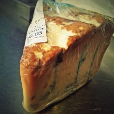 HIgh quality cheese made within the Scenic Rim in South East Queensland #Australia