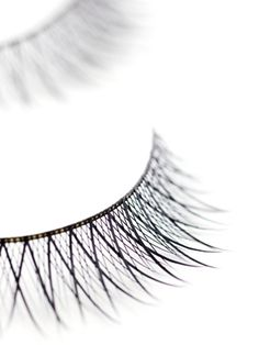 "Make Your Eyes Look Bigger:   From erasing dark circles to lengthening wimpy lashes, we got the scoop from top-tier beauty pro's on how to troubleshoot tired eyes.  BY LIZZIE DUNLAP. Outsource:   ""Don't be afraid to try false eyelashes,"" recommends Lucero. ""There's a reason why they're so popular."""