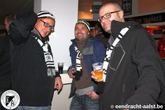 Belgacom League 2013 / 2014 / zondag 24 november 2013 - 15u00 / Pierre Cornelisstadion / Thuispubliek