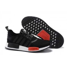 sneakers for cheap 2d648 9a4d1 Pin by shoesus on pin   Adidas nmd, Adidas, Nmd