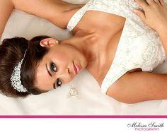 Wedding makeup. Www.perfectionbypatricia.com