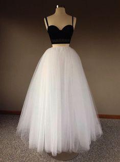 Elegant Dresses Ready To Ship Formal Dress Crossword Clue Formal