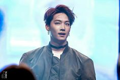 240417 GOT7 Global Fanmeeting in Perth | JB