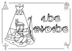portada Grand Canyon Arizona, Educational Activities For Kids, Columbus Day, Sioux, Cowboys, Nativity, Character Design, Snoopy, History