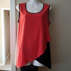 I just added this to my closet on Poshmark: . Price: $35 Size: M