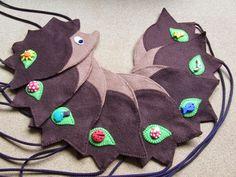 Dinosaur Stuffed Animal, Kindergarten, Nursery, Kids Rugs, Toys, Crochet, Pattern, Anna, Pictures