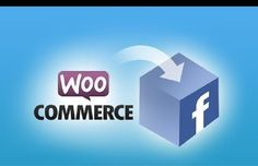 Using social media for business promotion and accessibility is the trend these days. Learn and be knowledgeable about it. Aside from the readings, there are some ways or steps on how to learn to do woocommerce business. And from there, your business will never be the same again.