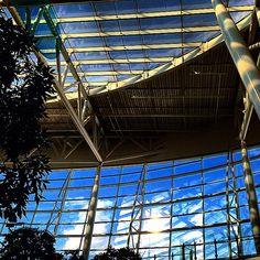 #indianapolisairport #indianapolis #indiana #airport #letsgo #wherewegoin?!?