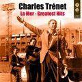 """""""La Mer"""" - Charles Trenet (1946)"""