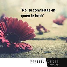 PositivaMente Consulting (@positivamentepanama) | Instagram photos and videos