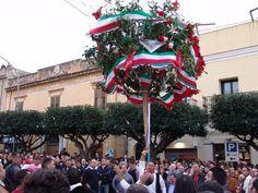 Festa di li Schietti (16 Aprile 2017)