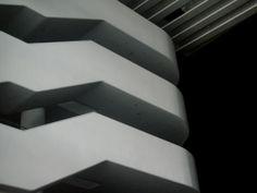 Narodowe Forum Muzyki | Matematyka w Obiektywie fot. Marta Deląg