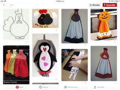 Applique Designs Free, Free Design, Fashion, Scouts, Moda, Fashion Styles, Fashion Illustrations