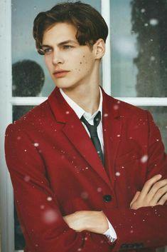 high fashion — calichele: Darwin Gray for Jack Wills Beautiful Boys, Pretty Boys, Beautiful People, Darwin Gray, Attractive Men, Male Beauty, Handsome Boys, Cute Guys, Male Models