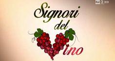 Signori del Vino i Piemonte - Italian Wine Club