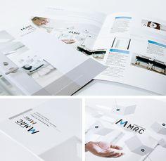 デザイン制作実績002/パンフレットデザイン.com
