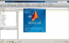 MATLAB-R2016b-Crack-Patch-With-License-File-Download MATLAB-R2016b-Crack-Patch-With-License-File-Download
