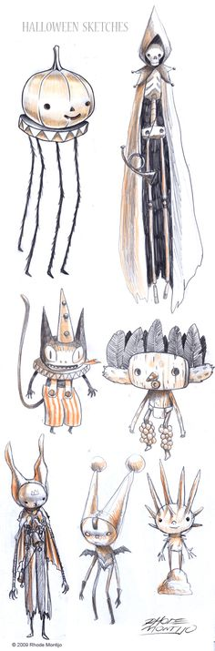 Rhode Montijo ★ || CHARACTER DESIGN REFERENCES (pinterest.com/characterdesigh) • Do you love Character Design? Join the Character Design Challenge! (link→ www.facebook.com/groups/CharacterDesignChallenge) Share your unique vision of a theme every month, promote your art, learn and make new friends in a community of over 13.000 artists who share your same passion! || ★