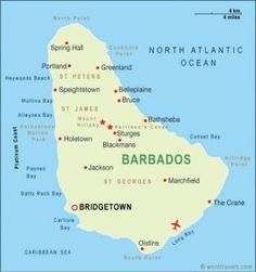 Sandalo is situated on the luxurious West Coast of Barbados, on Gibbs beach, undoubtedly one of the best beaches on the island