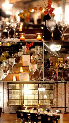salvage one wedding chicago photographer vintrage rustic urban chic romantic2