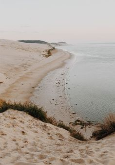 I sanddune I dunedupyla I pyla I france I adventure I coast I travel I ocean I waves I nature I summer I vacation I french coast I explore I sunset I aesthetic wanderlust Karine Landscape Photography, Nature Photography, Travel Photography, Wallpaper Sky, Beach Aesthetic, Aesthetic Vintage, Travel Aesthetic, Paradise On Earth, Photos Voyages