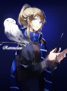 Read BiBi Delinquent from the story LoVe liVe by KEMONOLIVE (Yeet) with reads. kotoumi, ships, maybe. Harry Potter Girl, Harry Potter Artwork, Harry Potter Anime, Harry Potter Jokes, Hogwarts, Anime Sisters, Desenhos Harry Potter, Cute Love Memes, Ravenclaw