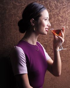 The Complete Guide to Whiskey: Knock back our primer on this burgeoning spirit—and discover where to drink it—with help from East Bay bars, distillers, and restaurants. By Kristen Haney Whiskey Drinks, East Bay, Clean Eating Snacks, Restaurants, Cocktails, Spirit, How To Wear, Trends, Food