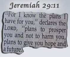 Good Scripture!  #Sunday #Goodscripture
