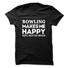 [Top tshirt name tags] Awesome Bowling Shirt Teeshirt this week Hoodies, Funny Tee Shirts
