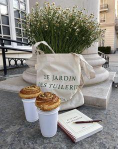 Beige Aesthetic, Summer Aesthetic, Aesthetic Food, Aesthetic Photo, Aesthetic Pictures, Aesthetic Coffee, Jardin Des Tuileries, My Vibe, Summer Vibes