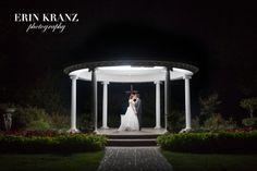 Saratoga-Springs-wedding-photos www.thesaratogasprings.com