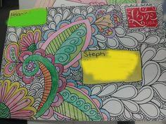 MelaniesCrazyLife-Mail-Art