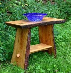 Google Image Result for http://www.aboutloghomes.com/ideas/wp-content/rustic-glass-sink.jpg