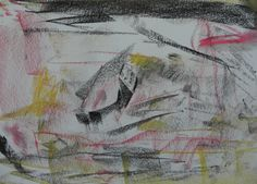 'Abstract11'   https://pl.artfinder.com/kinga-ogieglo