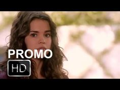 #TheFosters 2x04 Promo/Preview/Trailer HD | The Fosters Season 2 Episode 4 Promo