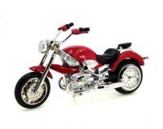 motorsikletsaat2.