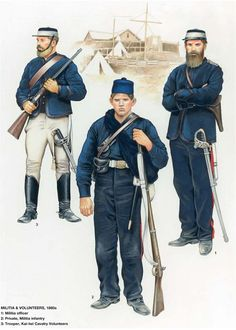 Between 1845 and various groups of Maori were involved in a series of wars of resistance against British settlers. British Army Uniform, British Uniforms, Military Gear, Military History, Military Uniforms, Osprey Publishing, Army & Navy, World War One, Armed Forces