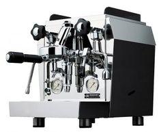 NEW Rocket Espresso Giotto Plus Coffee Machine with PID
