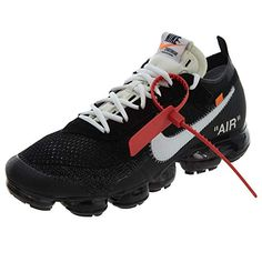 official photos 94469 acabc Nike The 10  Air Vapormax FK