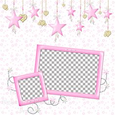 """Layout QP 11C CAFS…..Quick Page, Digital Scrapbooking, Catch A Falling Star Collection, 12"""" x 12"""", 300 dpi, PNG File Format"""
