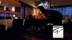 Jazz Uptown Dallas Eddie V's